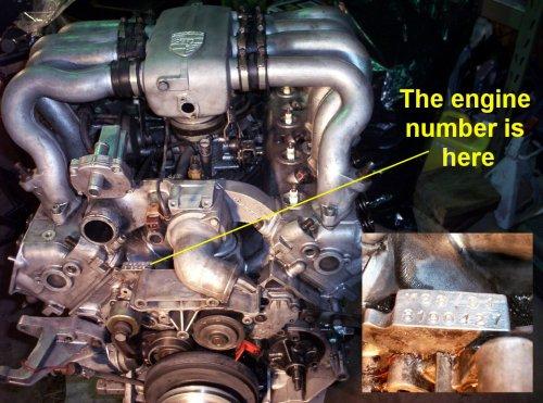 small resolution of porsche engine diagram 1990 wiring library rh 93 skriptoase de porsche 996 engine diagram porsche 911