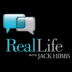 Real Life with Jack Hibbs