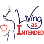 Living as Intended Logo