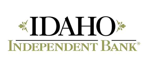 Idaho Independent Bank