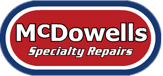 McDowell's Specialty Repair