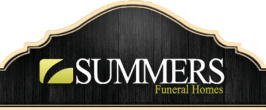 Summers Funeral Home