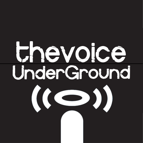 The Voice Underground