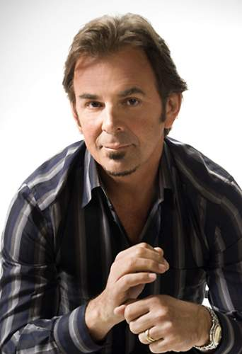Jonathan Cain Of Journey Releases A Christian Album..Jeremy Camp Releases A New Song For The Upcoming Rachel Scott Movie