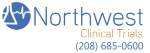 Northwest Clinical Trials