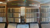 Mohawk Carpet Smartstrand - Carpet Ideas