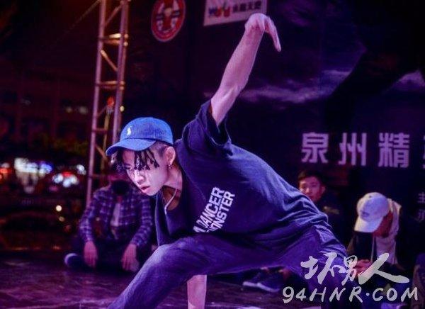 中國有嘻哈小鬼diss吳亦凡 小鬼被淘汰宣布退出復活賽真相_壞男人網