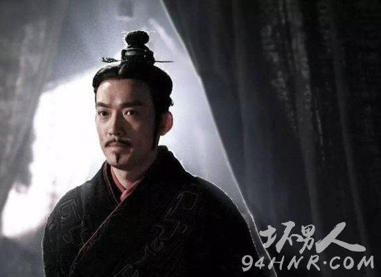 贏稷之后的秦王是誰 嬴稷和嬴政的關系到底是什么_福布斯娛樂名人榜_可悅網