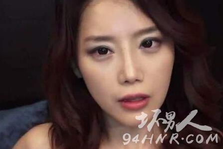 av女優激情成人電影_歐美成人_動漫成人_快播成人動漫 - www.chudaowang.com