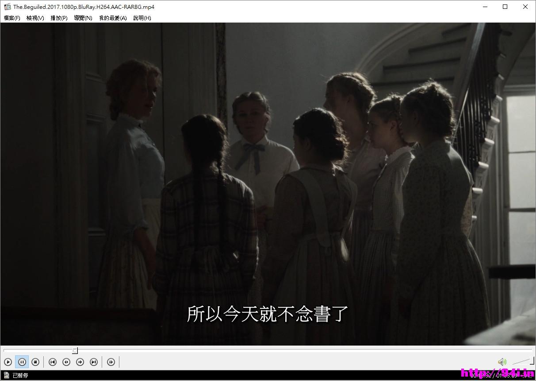 魅惑 MKV 6.56 GB or MP4 1.77 GB-電影BT下載-94i論壇-電影線上看-免費電影