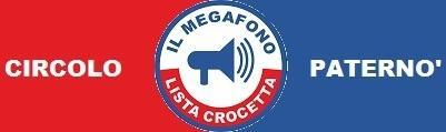 Michele Milazzo coordinatore cittadino del Megafono
