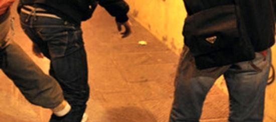 Furto in un oleificio: terzo atto intimidatorio ai danni dell'imprenditore Di Perna
