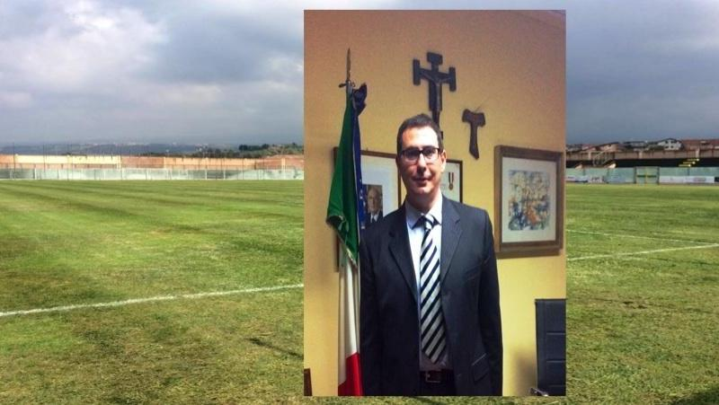 """Approvata la convenzione che dà in gestione ai privati il """"Falcone-Borsellino"""""""