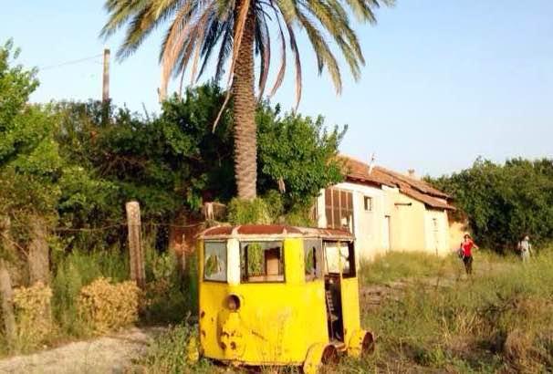 """Stazione di San Marco, obiettivo """"recuperare la tratta ferroviaria dismessa"""""""