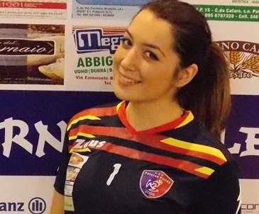 Il Real vince ancora, Fcd Paternò corsaro, sconfitta per il volley