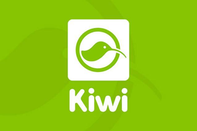 KIWI – la nuova piattaforma di domande e risposte che spopola su Facebook