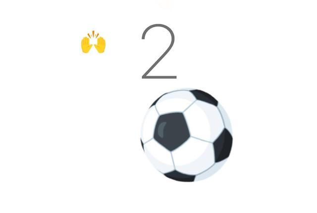 Gioco del Calcio nascosto in Facebook Messenger