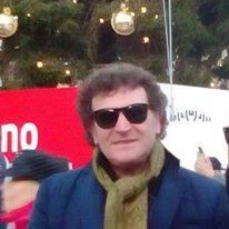 """""""Un posto dove poter far musica a Paternò"""""""