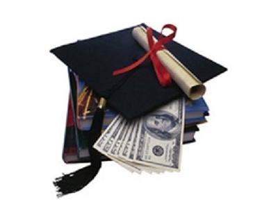 diventa nuovo nuovi prodotti per autentico Borse di studio avviso di pagamento - 95047.it