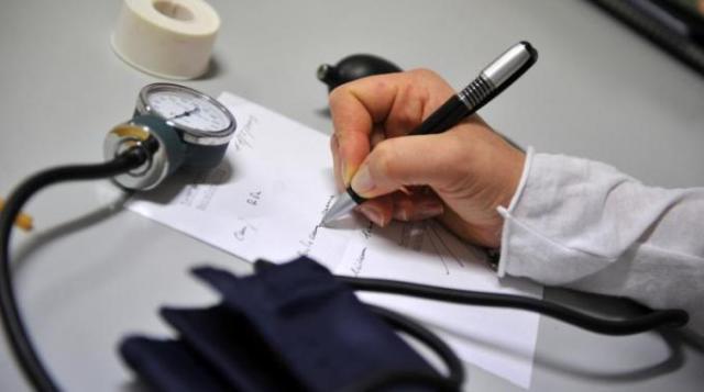 Anche l'Inps lo conferma: gli italiani si ammalano di più al lunedì