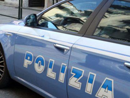 CATANIA: Tentò di uccidere un meccanico per uno scooter mal riparato, fermato un 52enne
