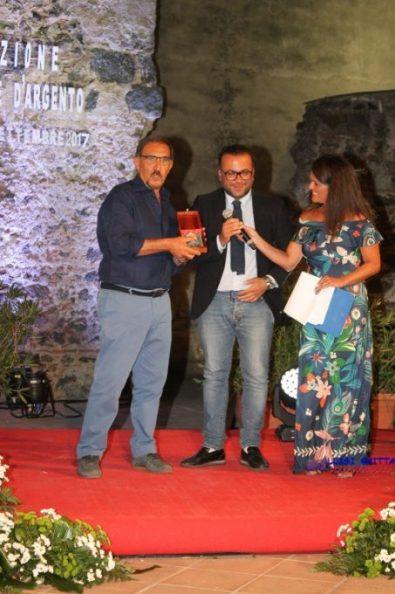 watermarked-TORRE D'ARGENTO 2017 (24)