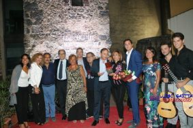 watermarked-TORRE D'ARGENTO 2017 (29)