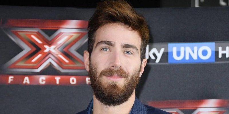 X Factor 11, vince il ragusano Lorenzo Licitra