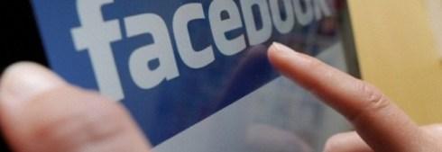 CATANIA: Minaccia di morte un utente su Facebook che importuna la sua compagna: denunciato