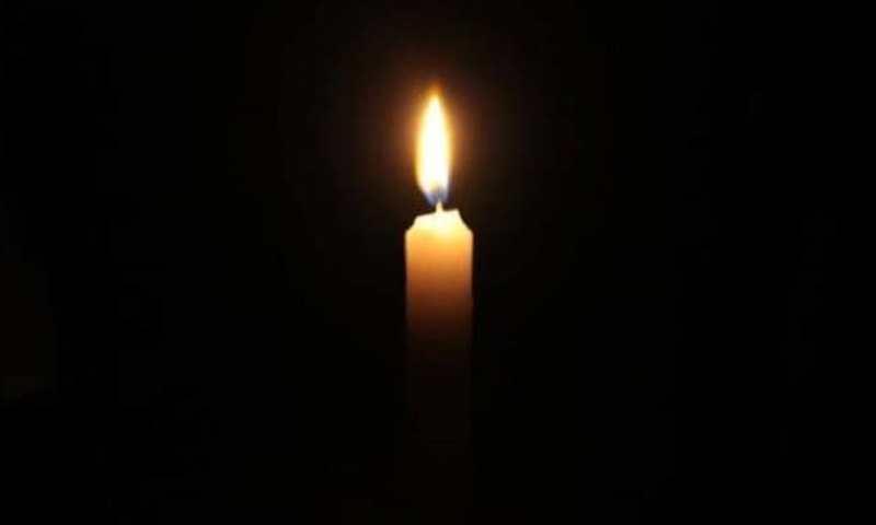 PATERNO': La scomparsa dell'avvocato Giuseppe Fallica, oggi i funerali
