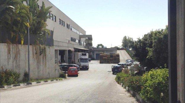 CATANIA: Imprenditore vicino a clan, sequestrata catena di supermercati
