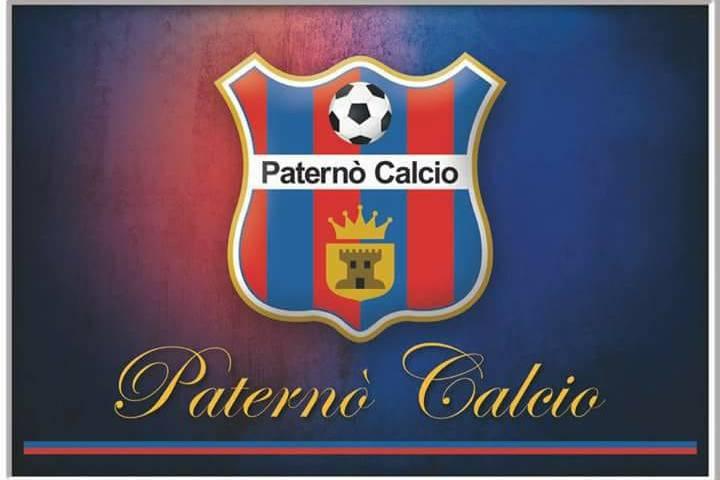 PATERNO': La partita Scordia-Paterno', oggi pomeriggio in diretta video alla biblioteca
