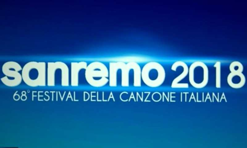 Sanremo 2018, la scaletta della finale. Ospiti e programma