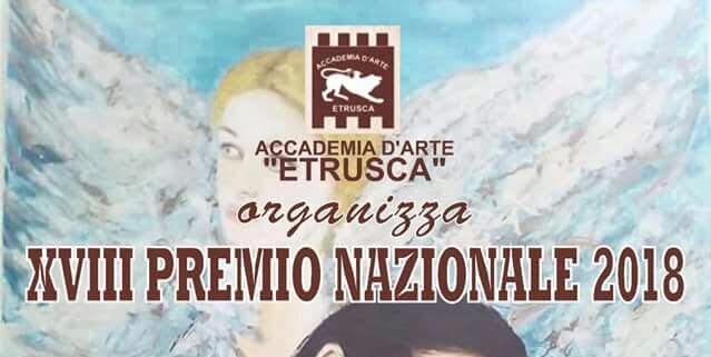 XVIII edizione del Premio Essenza Donna : 2 Paternesi tra le premiate