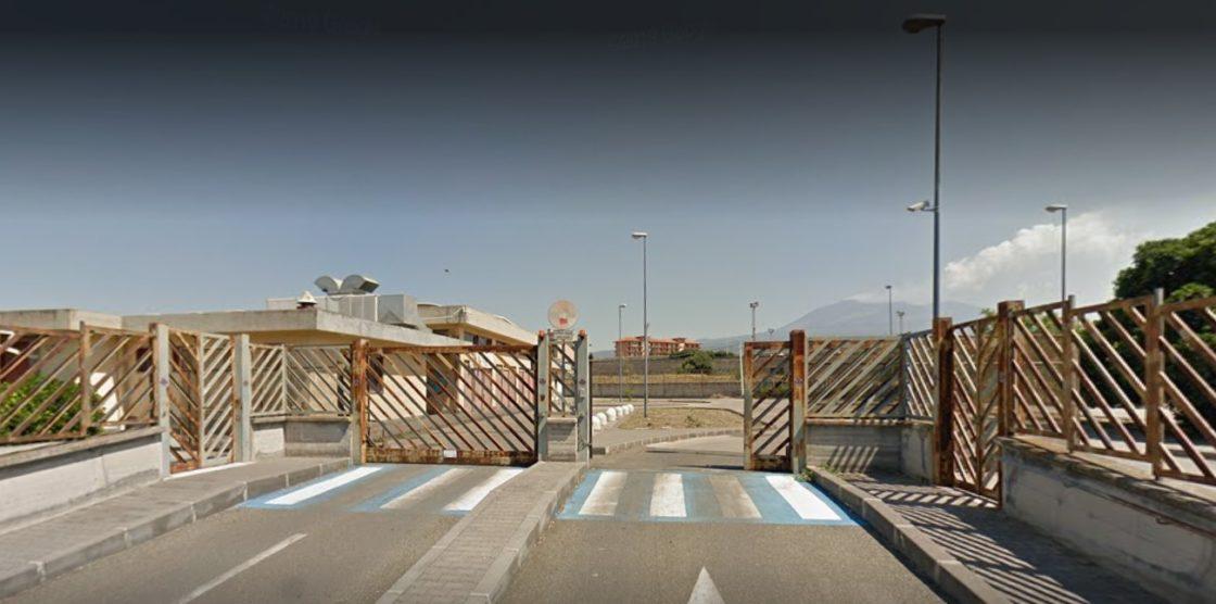 PATERNO': RIENTRA L'ALLARME AL 2°CIRCOLO - 95047