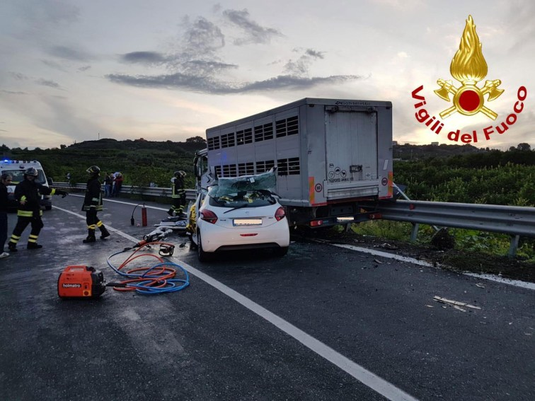 incidente-francofonte4