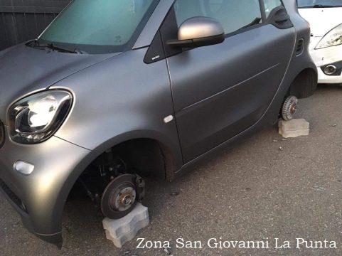 Zona-San-Giovanni-La-Punta