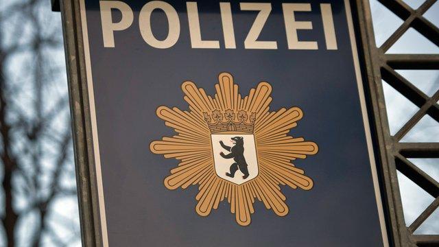 Tragedia in Germania: una mamma ha ucciso i suoi 5 figli