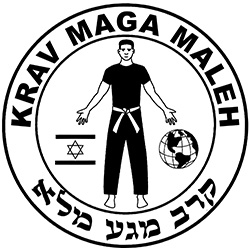 DVD Content| Krav Maga Training Course