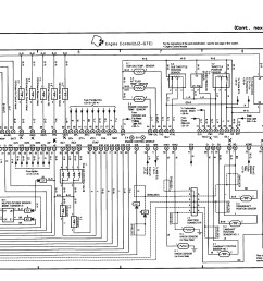2jz gte ecu index of tech stuff toyota vip rs3000 wiring diagram at cita asia [ 3352 x 2504 Pixel ]