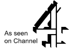 989design-as-seen-on-channel4