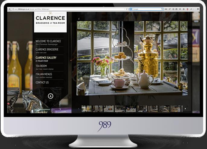 989design-clarencebrasserie-website03