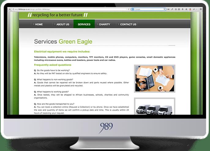 989design-greeneagle-website02