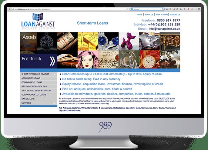 989design-loanagainst-website01