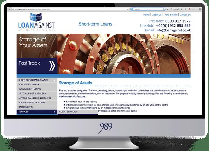 989design-loanagainst-website03