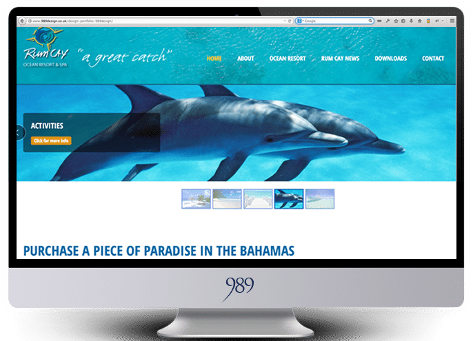 989design-rumcayresorts-website04