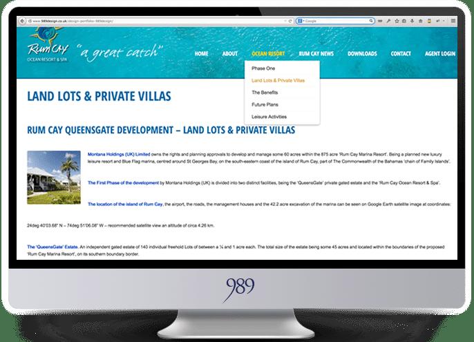 989design-rumcayresorts-website07