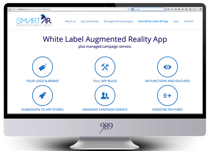 989design-smartarmedia-website03