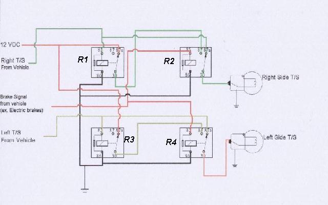wilson trailer wiring diagram 2006 wilson trailer wiring diagrams | comprandofacil.co trailer wiring diagram 2006 ford truck #4