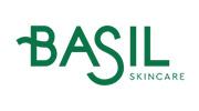 Basil Skincare